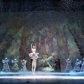 The Nutcracker at the State Theater