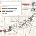 ODOT is Hosting a Public Hearing Today on the Opportunity Corridor Plans