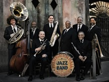 preservation-hall-jazz-band-21.jpg