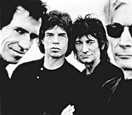 The Rolling Stones need to be evicted from your local jukebox.