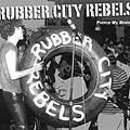 The Rubber City Rebels