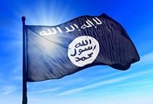 559d08e4_islamic-state-flag-sm_1_.jpg