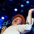 The Tragically Hip Delivers Mesmerizing Show at House of Blues