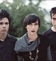 The Yeah Yeah Yeahs wanna make music you can feel.