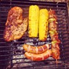 There is no better way to celebrate Memorial Day weekend than with a good old fashioned BBQ. Break out the grill and invite the neighbors, and enjoy your three day weekend with some beers and brats.