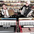 Did You Know There's an Accordion Museum in Cleveland?