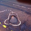This One Thing Could Solve Cleveland's Pothole Problem