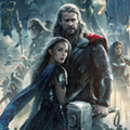 Thor: The Fellowship of the Aether