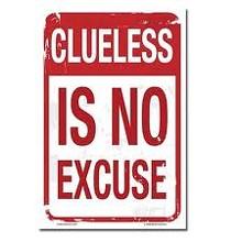 clueless_jpg-magnum.jpg