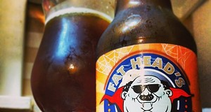 'Tis the Season for Pumpkin Beer: 10 Delicious Brews You Ought To Try