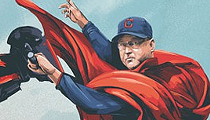 Tito At Home: Four Years Removed From an Ugly Exit in Boston, Terry Francona is Happy in Cleveland