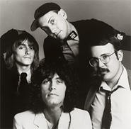 To dislike Cheap Trick is to flush your mom's apple pie down the toilet.