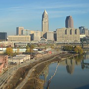 Cleveland Ranked Among Best Startup Cities in America