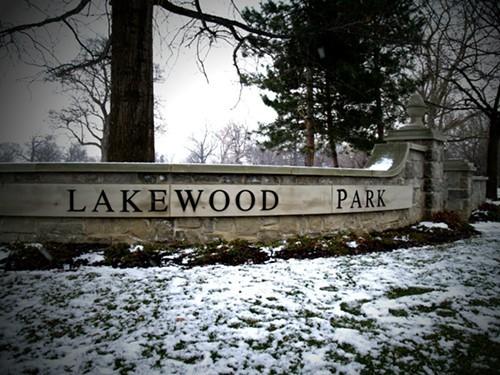 LakewoodOHpark.JPG