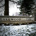 Today's Buzz: Lakewood Named One of the Most Exciting Small Cities in America
