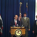 Department of Justice Launches Investigation of Cleveland Division of Police
