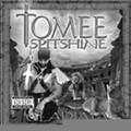 Tomee Spitshine