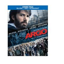 argo-91dexrbudul-aa1500-jpg-967dababf60ba049.jpg