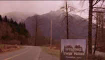 'Twin Peaks' Returning 25 Years Later