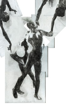 art1-1.jpg