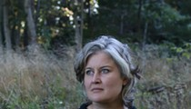 In Advance of Her Music Box Supper Club Concert, Paula Cole Talks About Her New Covers Album