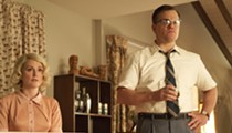 Dark Comedy 'Suburbicon' Attempts to Debunk American Myths