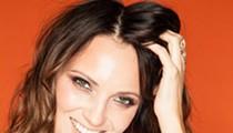 Comedian Jen Kirkman Brings an All-New Show to Hilarities Next Week
