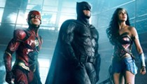 'Justice League' Struggles to Give Its Superheroes Equal Screen Time