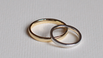 ACLU of Ohio Challenges Madison County Judge's Practice of Denying Marriage Licenses to Inmates