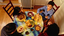 Historic Changes to SNAP Could Mean More Hunger in Ohio