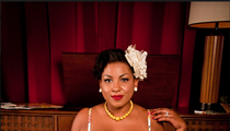 Some of Ohio's Best Black Burlesque Performers to Participate in Upcoming 'Caramel Revue'