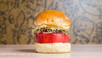 Chef José Andrés' Veggie-Focused Concept Beefsteak Opens Friday in Cleveland Clinic's Crile Building