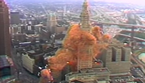 Here's Another Mini Documentary on Cleveland's Ill-Fated Attempt at Releasing 1.5 Million Balloons in 1986