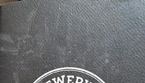 Destination Cleveland Introduces Brewery Passport Program