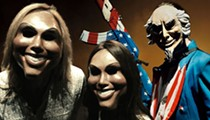 'The First Purge' is Quintessential Action Horror for the Trump Era