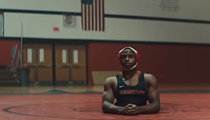 Netflix Debuts Documentary About Massillon Athlete This Friday