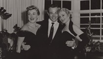'Scotty and the Secret History of Hollywood' Gives a Megaphone to Hollywood Gossip