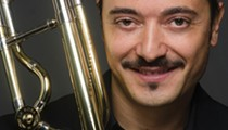Principal Trombonist with Cleveland Orchestra Suspended After Allegations of Sexual Misconduct