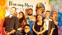 Here's The Full Schedule for Flaming River Con, the Midwest's First Queer Geek Convention Debuting Saturday