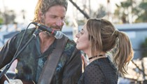 Gaga, Cooper Wow in Remake of Classic Music Industry Love Story