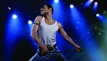 'Bohemian Rhapsody' Won't Quite Rock You As Hard As Necessary