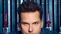 Comedian Dane Cook Coming to Hard Rock Live in 2019