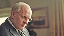 The Fresh Cheney Biopic Fails to Condemn