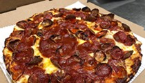 Ohio Pie Co. to Introduce Ohio-Style Pizza to Brunswick and Beyond