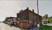 Cent's Pizzeria to Open this Summer on Eastern Edge of Detroit Shoreway