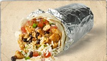Cleveland-Area Chipotles Some of the First to Offer Drive-Through Service