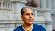 Update: Twelve Literary Arts Announces International Recipients of Barbara Smith Writer-in-Residence Program