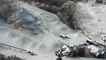 Northeast Ohio Ski Resorts Officially Close for the Season This Weekend