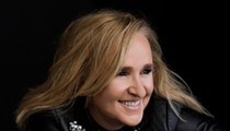 Melissa Etheridge to Play MGM Northfield Park Center Stage in June