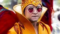 'Rocketman' Doesn't Focus Enough on Elton John's Musical Accomplishments